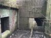 Werk V (Regionaal Archief Alkmaar) Tags: afsluitdijk bunker bunkers kazemat kazematten denoever wieringen tweedewereldoorlog wo2 secondworldwar ww2