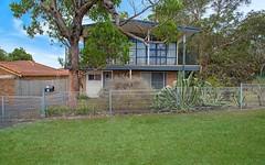 4 Keats Avenue, Bateau Bay NSW