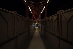 DSC_0026 (rgsagastume2) Tags: red dirdon station s train bay area california san jose