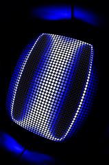 (⨀) Tags: theotherside universe intermission 13 intermission13 soundwaveweapon
