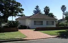 15 Ventura st, Miranda NSW