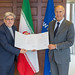 Iran Joins Nice and Locarno Classification Agreements