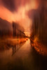 LaPaDu in Duisburg (radonracer) Tags: lapadu duisburg ruhrgebiet