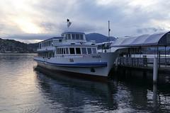 ship MS Weggis lake lucerne Luzern Switzerland 2018 (roli_b) Tags: ship schiff boot boat vessel ms weggis msweggis lake lucerne vierwaldstättersee lakelucerne luzern switzerland schweiz zentralschweiz suiza sivzzera 2018 travel viajar turismo tourism reisen ausflüge