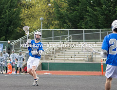 Curtis at West Salem Lacrosse 4.14.18-35