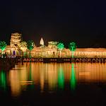 Angkor Wat, Angkor Sankranta 2018 thumbnail