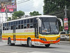 Golden Valley 118 (Monkey D. Luffy ギア2(セカンド)) Tags: hino bus mindanao philbes philippine philippines photography photo enthusiasts society road vehicles vehicle explore