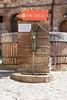 CreteSenesi_20180325-062.jpg (magostinelli) Tags: siena chiusure monteolivetomaggiore crete arbia senesi marzo 2018 abbazia