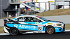 ASO_8756.jpg (Former Instants Photo) Tags: b6hr bathurst6hour lancerevo mitsubishi mountpanorama motorsport racing