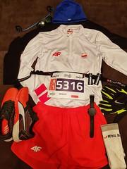 20180317_200218-01 (poszurany.pl) Tags: halfmaraton onico gdynia polmaraton runner run
