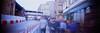 Londres (jperezsl) Tags: 400 fujifilm400 lomo london londres sprocketrocket superia