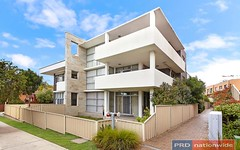 301/145 Woniora Road, South Hurstville NSW