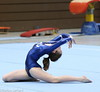 IMG_0133 (dhmturnen) Tags: turnen gerätturnen kunstturnen hessen landesliga hessischerturnverband gymnastics artistic htv 2018ll5s1