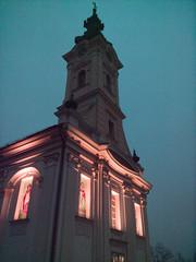 WP_20180318_05_25_59_Raw__highres (vale 83) Tags: orthodox church crepaja serbia microsoft lumia 550 friends coloursplosion colourartaward
