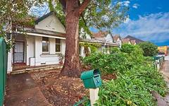 89 Smith Street, Summer Hill NSW