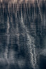 a reflection (Topolino70) Tags: canon600d reflection tree water lake distort twist bend