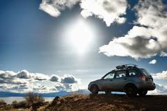 2012 Subaru Forester (softroadingthewest.com) Tags: klamathcounty klamathlake sh forester subaru nationalforest subaruforester softroading offroad vista