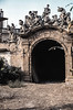 Villa Palagonia, Bagheria (jacqueline.poggi) Tags: bagheria italia italie italy provinciadipalermo sicile sicilia sicily tommasomarianapoli villapalagonia villadeimostri architecture barocco baroque