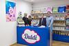 Qualatex y Duldi (DISGOL Group) Tags: helio globos duldi duldimoments complemento fiestas detalles