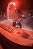 Charlie_fsSlasher (Fabio Stoll) Tags: skateboarding skate skatephotography skateboard slide sony alpha 99 godox ad360 switzerland ajvt streetskate personen street outdoor sprung post highest metz wallride indie grab streetphotographie streetsskateboarding skateboardingphotographie flip nollie park architektur tailslide crooked grind ollie pirnt