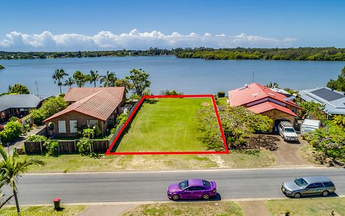 6 Seafarer Place, Banora Point NSW
