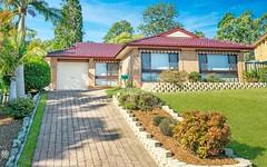 32 Haynes Avenue, Eleebana NSW