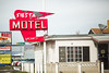 Siesta Time (Thomas Hawk) Tags: america saltlakecity siestamotel usa unitedstatesofamerica unitedstates utah motel neon fav10 fav25 fav50
