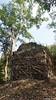 Prasat Bos Ream Temple, Sambor Prei Kuk (Travolution360) Tags: cambodia sambor prei kuk prasat bos ream temple ancient ruins history khmwer ways forest trees nature roots kampong thom tuktuk travel