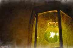 Let Your Light Shine (MBates Foto) Tags: color fixture incandescent lighting luminous nikkorlens nikon nikond810 nikonfx outdoors texture spokane washington unitedstates 99203