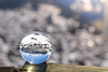 (thierry.ebener) Tags: verbier bouledeverre crystalball montagne
