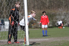 "HBC Voetbal • <a style=""font-size:0.8em;"" href=""http://www.flickr.com/photos/151401055@N04/40424680945/"" target=""_blank"">View on Flickr</a>"