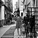 Say cheese!
