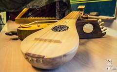 MedievalMúsicBesalú-Voices%Instruments-A-048