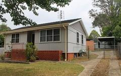 28 Seccombe Street, Nowra NSW