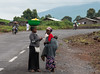 DSC_4512 (wetodit0) Tags: nyiragongo congo goma volcano