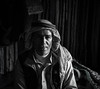 Bedouin (Ricardo Carreras) Tags: bedouin sinai egipto egypt desert mountain montaña frio travel