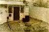 dark_room_scan_lith_print_hatikva_neighboughrhood_down_town_tel_aviv_007 (AVITAL - www.filmcamerasn.pictures) Tags: darkroom lith moersch telaviv outdoor streetphotograohy downtown