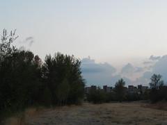 DSCN9894 (Gianluigi Roda / Photographer) Tags: summer latesummer 2012 bologna bolognaponente landscapes paesaggiourbano