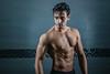 Capital Fitness photoshoot-98 (Atif Balouch Photography) Tags: atifbalouch dubai dubaiphotographer fitness gym healthy photography workout young shuweihatisland abudhabi uae