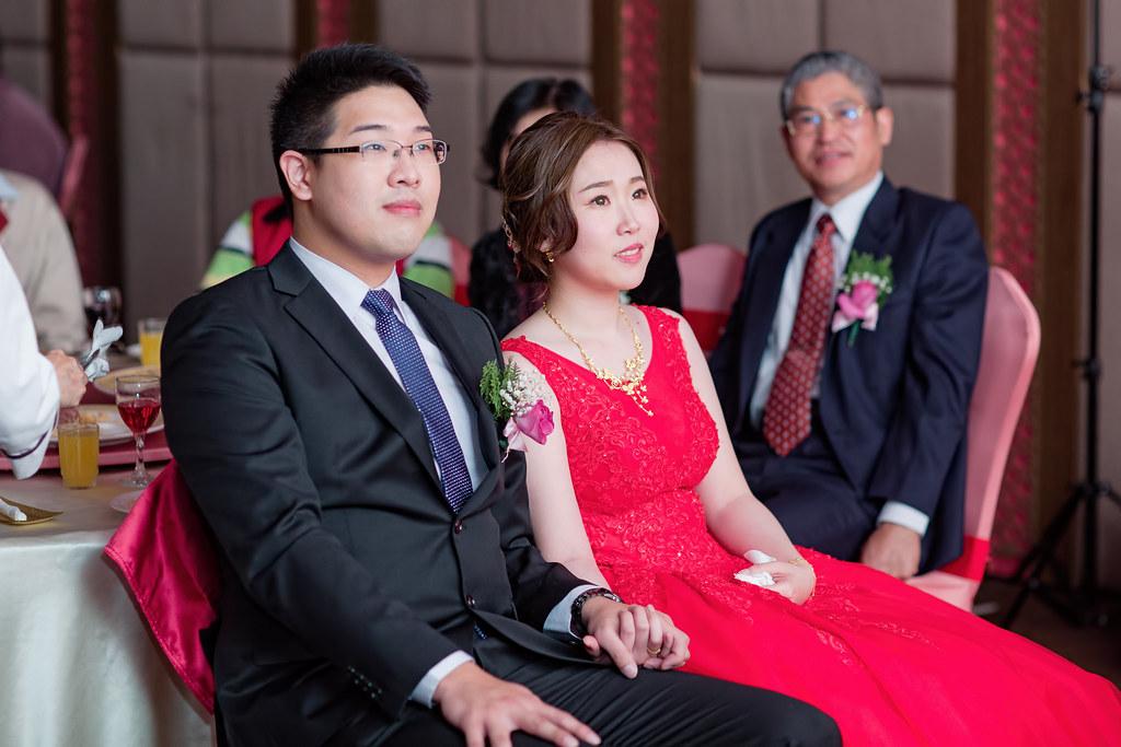 湘金廳,新竹彭園,彭園婚攝,新竹彭園婚攝,婚攝卡樂,Rich&Rain50