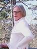 Just thinking of you! (donnacd) Tags: sissy tgirl tgurl dressing white blouse glassescrossdress crossdresser cd travesti transgenre xdresser crossdressing feminization tranny tv ts feminized domina touchy feely he she look 易装癖 シー lips