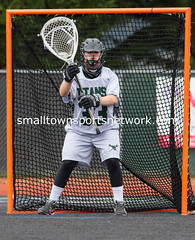 Curtis at West Salem Lacrosse 4.14.18-54