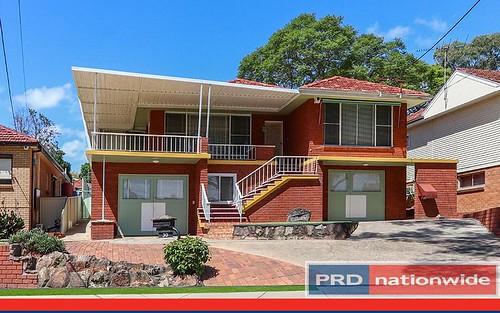 30 Clarke St, Peakhurst NSW 2210