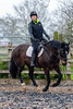 Cindy and Sophie Lesson-176.jpg (Steve Walmsley) Tags: lily jacinta horses sophie twoie lesson cindy