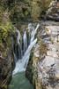 Cascada Aso (Luis_Amor) Tags: montaña otoño rio cascada fanlo aragón españa es