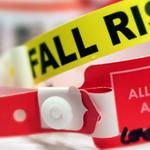 Fall Risk thumbnail