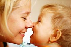 Conexão materna: Parte do filho vive na mãe (raisdata) Tags: amormaterno bigdata carinho conexãomarterna maeefilho prevenirdoenças qualidadedevida rais raisdata saúde útero vidasaudável vivermais