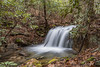 Along Kiner Creek (Back Road Photography (Kevin W. Jerrell)) Tags: waterfalls kinercreek laurelrunpark churchhill tennessee backroadphotography nikond7200 nature naturalbeauty slowshutter slowshutterspeed smokywater waterways parks