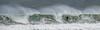 P4168686 (Brian Wadie Photographer) Tags: fistral towanbeach stives surfing trebar