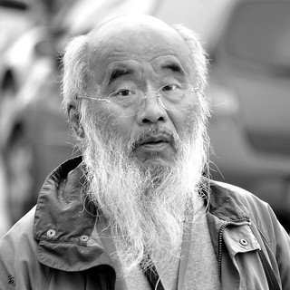 _DSC1222 - Street portrait -
